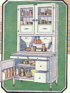cabinet kitchen modern hoosier weller mcdougal cabinet refinish w display pieces 1925