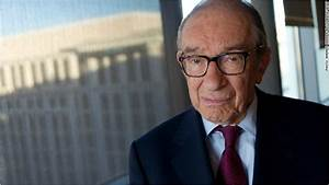 Alan Greenspan:... Stock Market Bubble Quotes