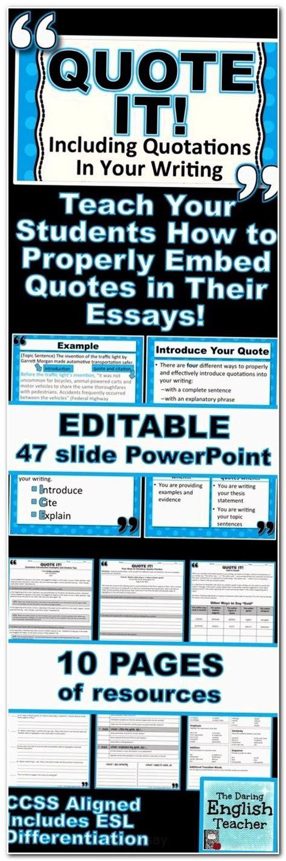 ideas  persuasive essay topics  pinterest