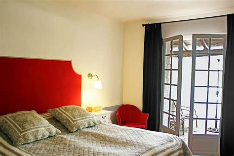 chambre d hote drome provencale chambres et table d 39 hôtes chantemerle lès grignan drôme