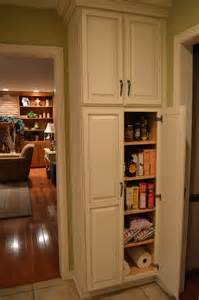 kitchen ideas small corner pantry ideas for small kitchens home design ideas
