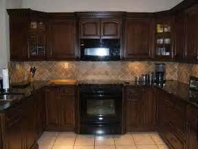 best backsplash for small kitchen backsplash ideas for small kitchens model information about home interior and interior