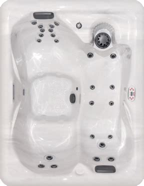 legacy whirlpool tub legacy whirlpools affordable luxury jetted spa