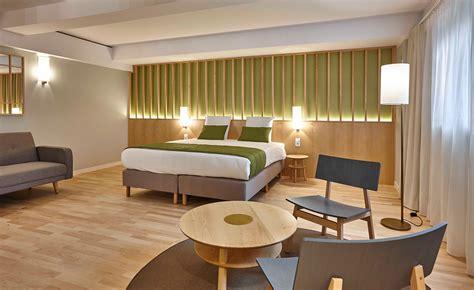 yadoya hotel review brussels belgium wallpaper