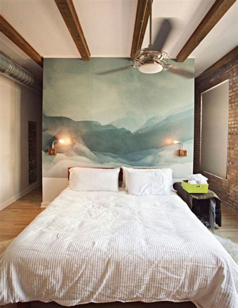 sophisticated beds   headboard