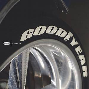 2966 best images about wheels on pinterest 2012 camaro With 20 inch white letter truck tires
