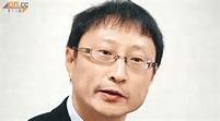 政情:神探輝唔急搵老婆 - 東方日報