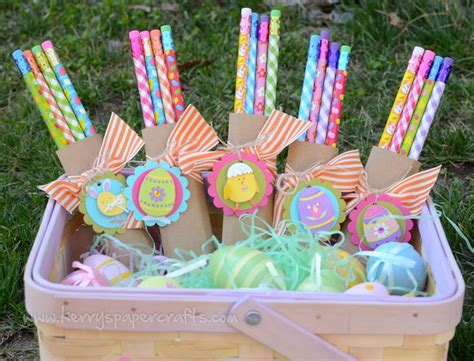 easter crafts to make and sell easter crafts to sell