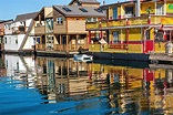 Fisherman's Wharf Victoria – Vancouver Island News, Events ...