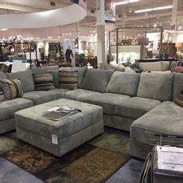 furniture fair furniture stores  springboro pike