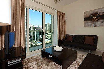 bedroom apartment  dubai marina alpha holiday lettings
