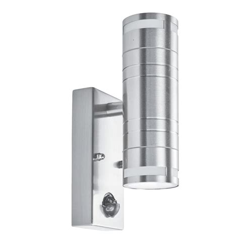 searchlight electric 1318 2 outdoor wall light online at