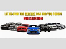 Low Price Sale Local Used Car Website with Huge Selection