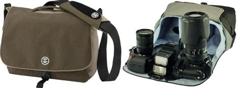 win a great bag from crumpler usa digital photography now