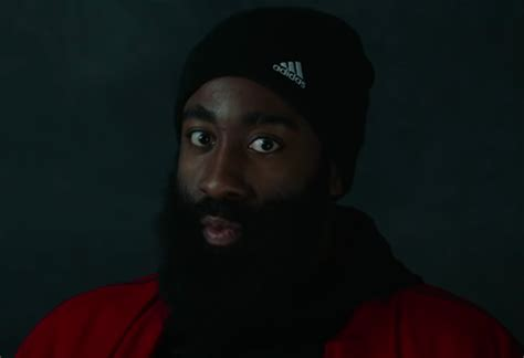 James Harden Wants To Leave Houston Rockets As Team Owner ...