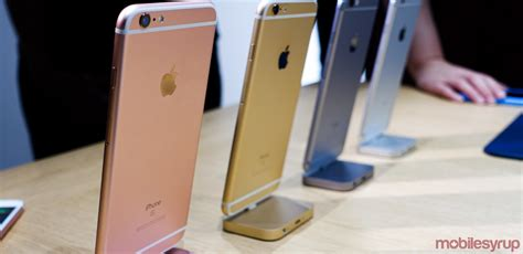 facetime for iphone 6 apple accused of breaking facetime to prompt users to
