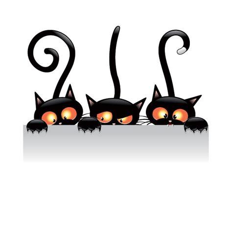 halloween vector graphics images  halloween