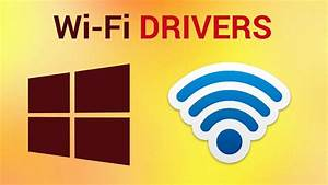 Hasee Laptop Wifi Drivers