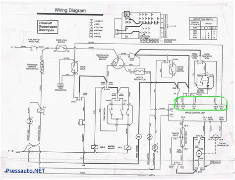 whirlpool washing machine wiring diagram webtor me