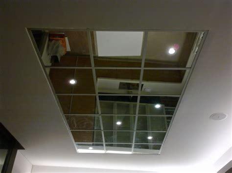 model atap rumah kaca minimalis