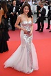 Anita Chui At 'Sorry Angel' premiere, 71st Cannes Film Festival, France - Celebzz - Celebzz