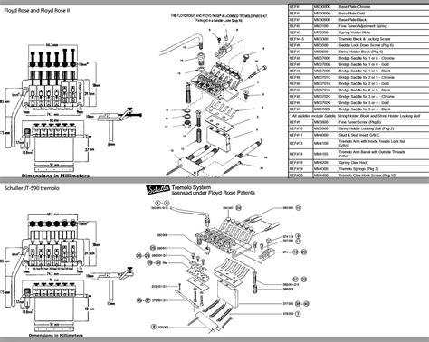Ibanez Way Guitar Switch Wiring Diagram