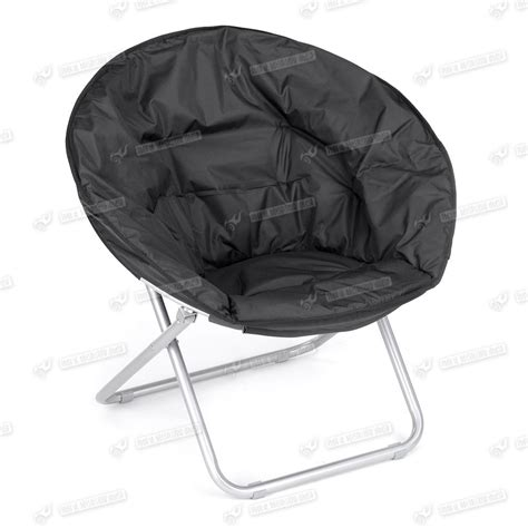 Foldable Oversized Papasan Chair by Large Moon Chair Folding Papasan Chair Cushion