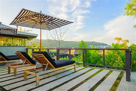 The Cost Of Adding A Rooftop Deck Modernize