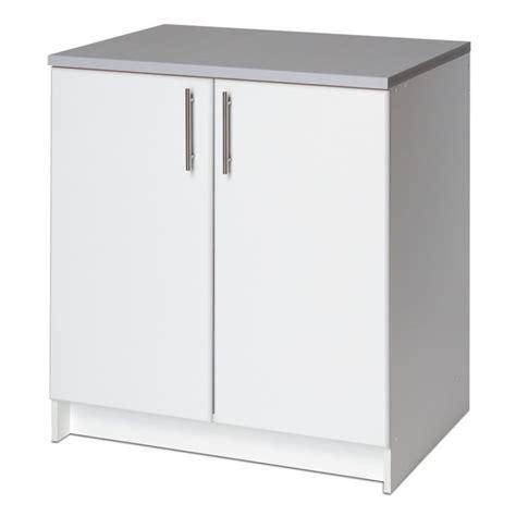 18 inch base cabinet 18 inch deep base kitchen cabinets kenangorgun com