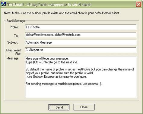 How To Type Resume In Outlook by Application Email Introduction Application Letter