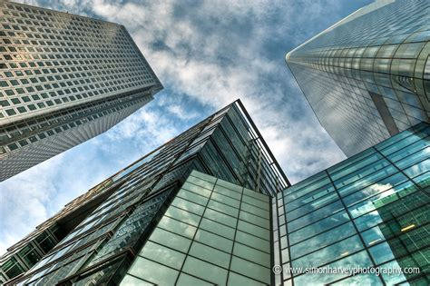 how to photograph architecture image gallery london architecture photography