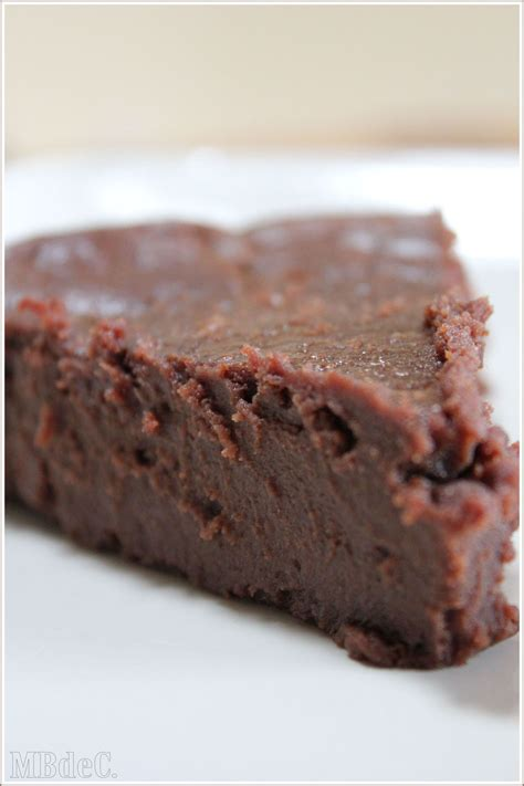 cuisine chocolat cuisine marron chocolat divers besoins de cuisine