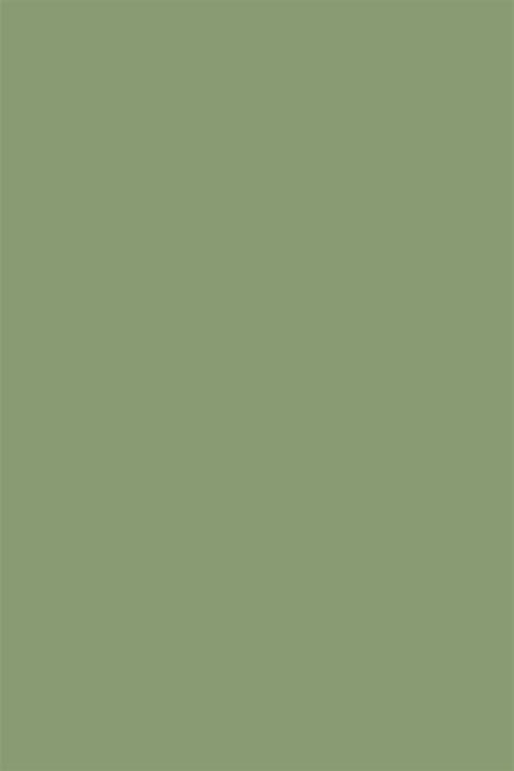 green paint colors paint colours yeabridge green farrow