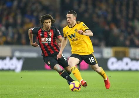 Bournemouth vs. Wolves: preview, kick off, live stream ...