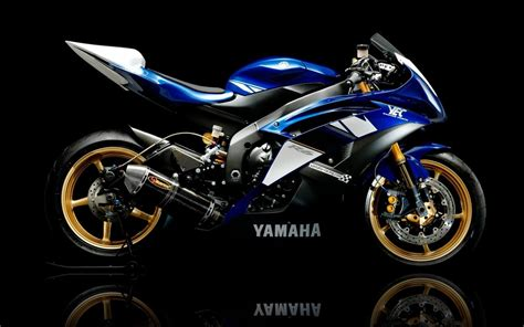 Yamaha Backgrounds by Yamaha Logo Wallpaper 61 Images