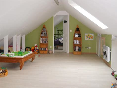 deco chambre comble deco combles amazing home ideas freetattoosdesign us