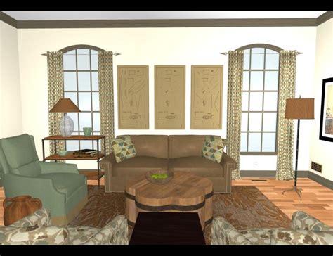 vanguard american bungalow collection dreamnet