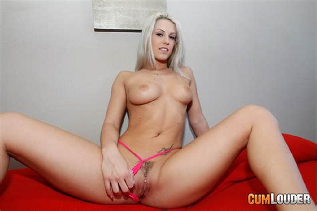 #Showing #Porn #Images #For #Blanche #Bradburry #Chelsea #Porn