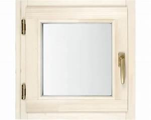 Dřevěná okna hornbach