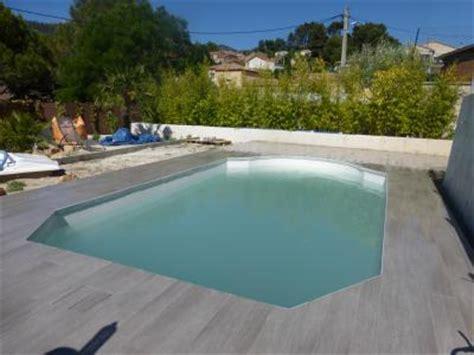 d 233 co piscine carrelage ou liner boulogne billancourt