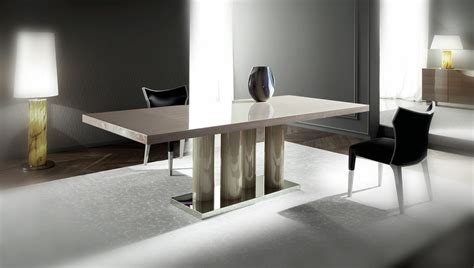 The Most Awesome Dining Table For Your Dining Room Design