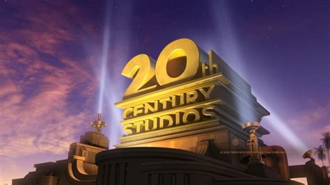 real reason  century fox   renamed