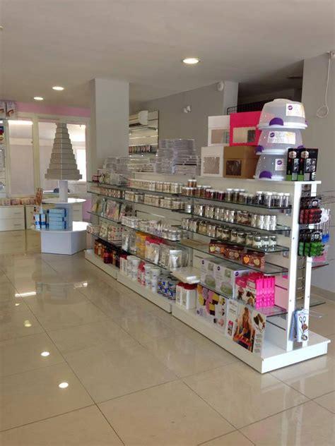 magasin de cuisine montpellier magasin de cuisine montpellier dootdadoo com idées de conception sont intéressants à votre décor