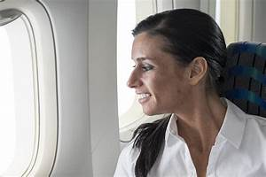 How, To, Get, The, Best, Airline, Seats, Without, Paying, Extra