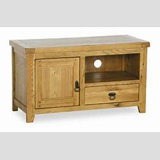 50 Best Collection Of Small Tv Cabinets  Tv Stand Ideas