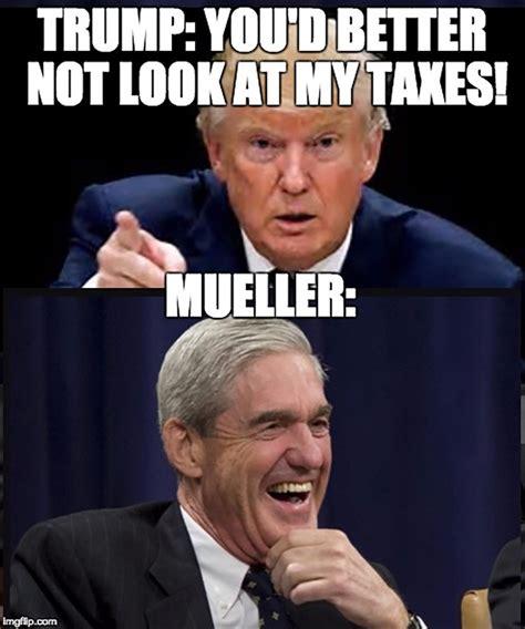 Mueller Memes - reddit meme makers are obsessed with robert mueller