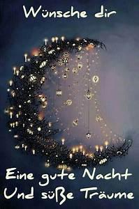 Süße Gute Nacht Sprüche : pin von ehrmann heiko auf spr che pinterest gute nacht gute nacht spr che und nacht gr e ~ Frokenaadalensverden.com Haus und Dekorationen
