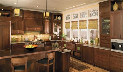 kitchen cabinets craftsman style mission style kitchen cabinets cabinets kitchen 5989