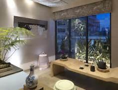 Interior Designing by Impressive Modern Asian House By Tae Ha Interior Design Decoholic
