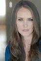 Stefanie Estes Interview on 'Bethany' - The Movie Elite